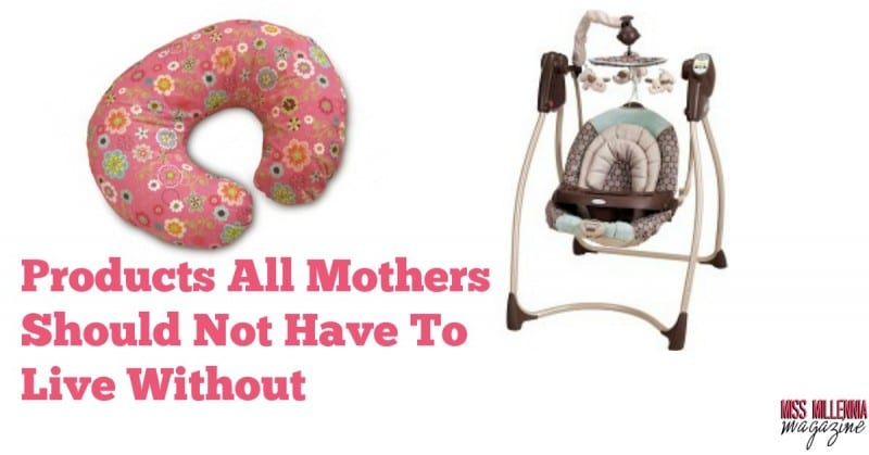 mothers should not work Mothers' employment outside the home-eternal marriage student manual working mothers should remember that their children usually need more of mother than of.