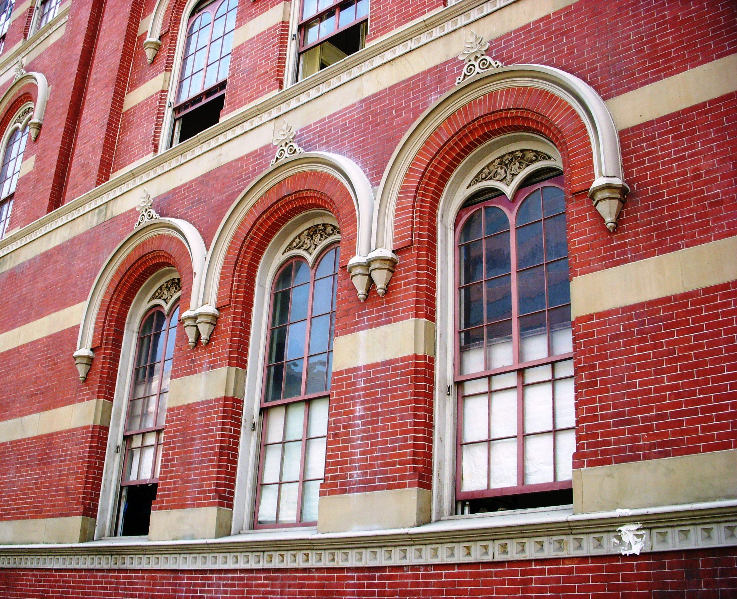 Museum Studies hardest college subjects reddit