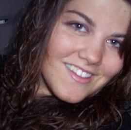 Karin Brown