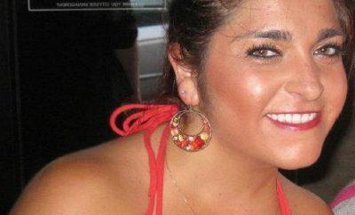 Christie Chorbajian