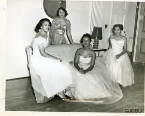photo credit: JCSU Archives via photopin cc