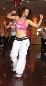 fitness, emm koteka-wiki, zumba, zumba instructor, weight loss, inspiration