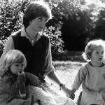 Nanny Diana