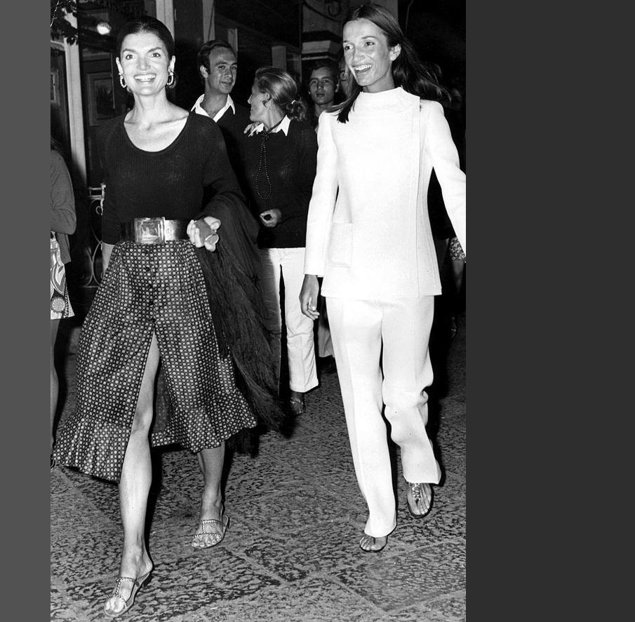 Wedding dress 70s style - Jackie Kennedy John F Kennedy Jfk Jaqueline Kennedy Jackie Kennedy
