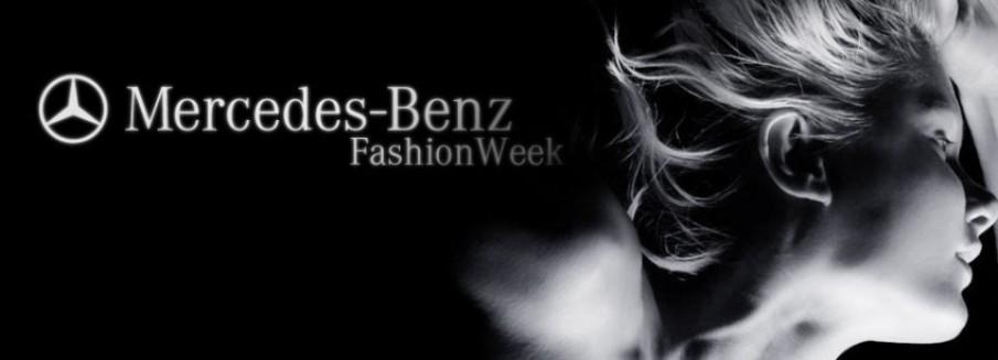 Mercedes-Benz Fashion Week, Fashion Week, Mercedes-Benz, mercedes