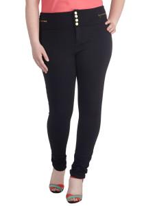 skinny jeans, black skinny jeans