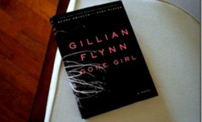 gone-girl-book