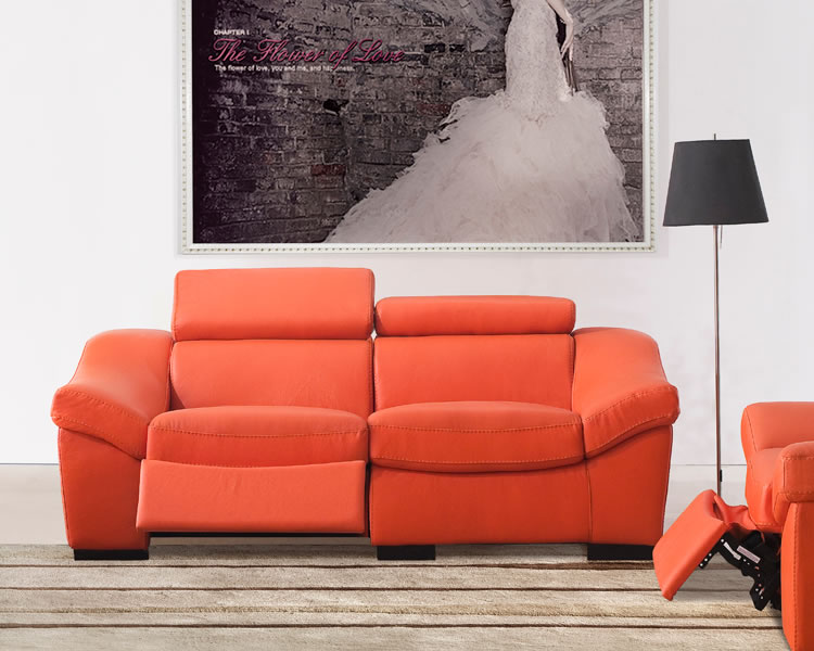 White Reclining Sofa Ebay Images 17 Best Ideas About