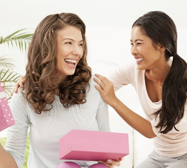 Gifts for Meaningful Friends