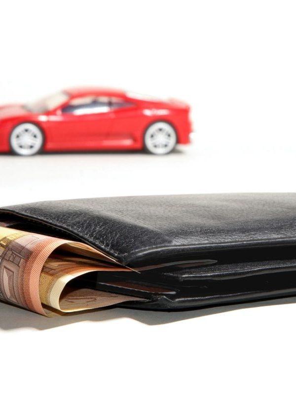 Car loan