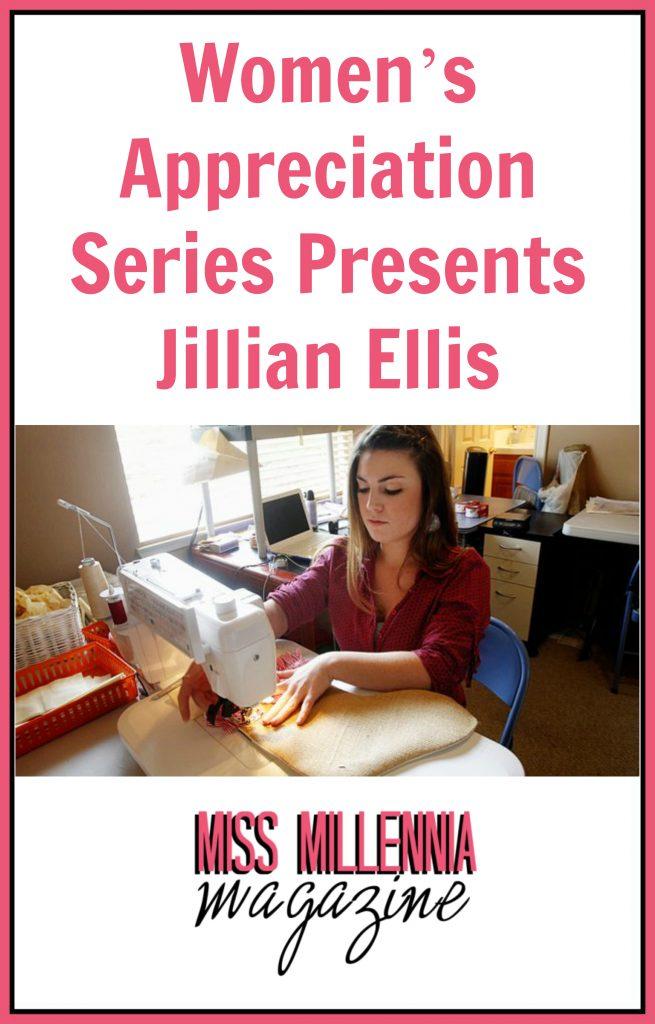 Jillian Ellis