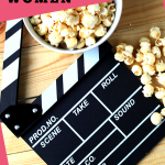 Best movies about successful women