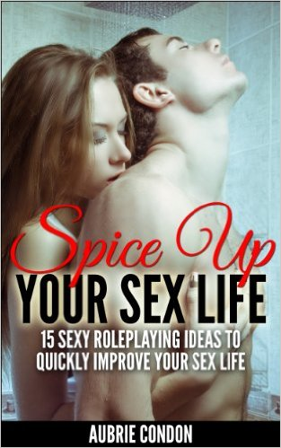 15 sexy roleplaying costumes and ideas to quickly improve your sex life