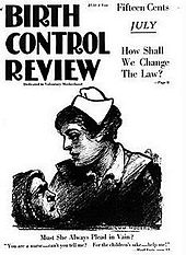 170px-Birth_Control_Review_1919b