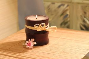 candle, pregnant, ,must have