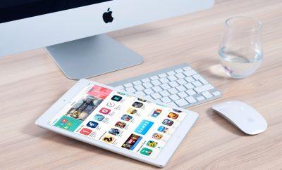 mac, apps