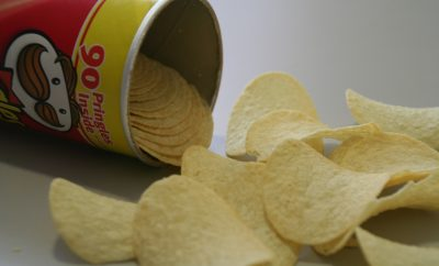 can of chips