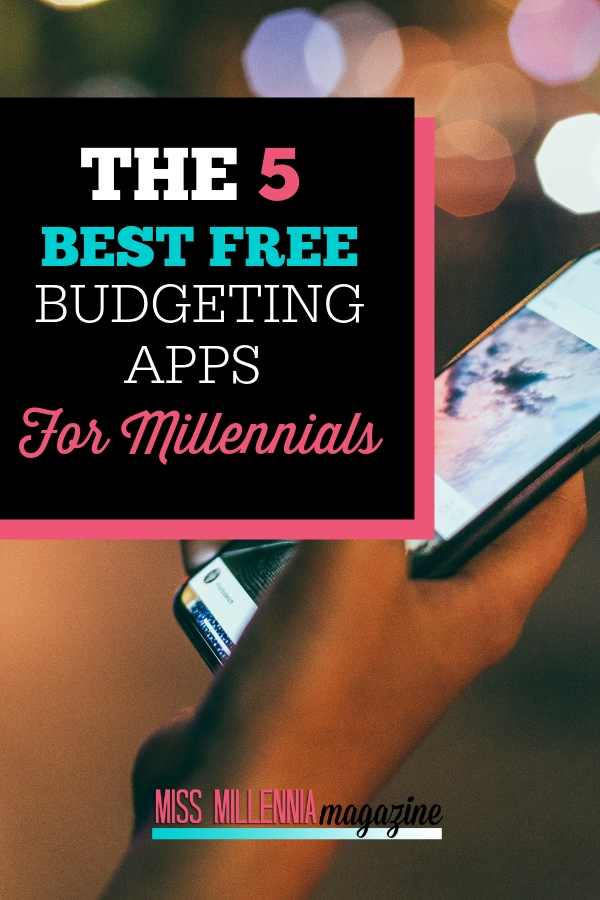 Budgeting can be such a pain, but it is completely necessary. Here is a list of budgeting apps you can use to make it easier for you.