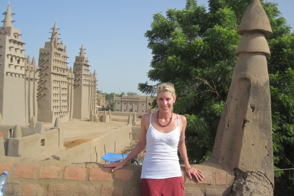 Solo Travel: Tips for Women Traveling Alone