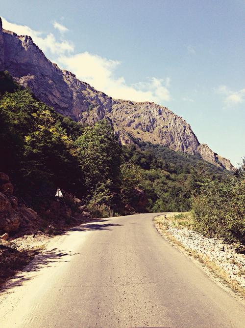 roadtrip, summer, travel