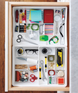 organized-junk-drawer_300