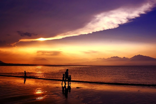 Best Kept Secret Beaches
