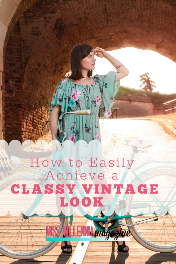 How-to-Easily-Achieve-a-Classy-Vintage-Lookpin