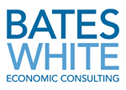 bates white economic consulting internships logo