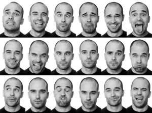changing mood sociopath behavior