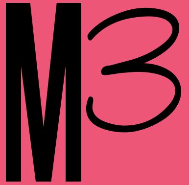 Miss Millennia Magazine