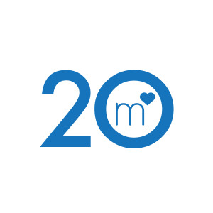 Match_20th_Logo_Blue-01