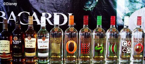 puerto-rico-bacardi-rum