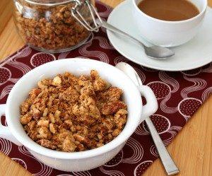 Peanut-Butter-Flax-Granola-3-300x249