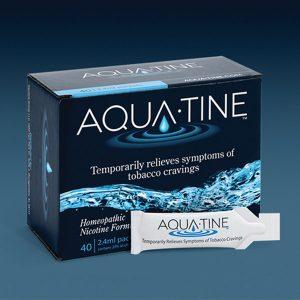 Aqua-tine graphic_image2