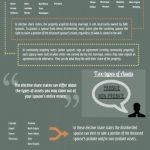 Infographic (JPEG)