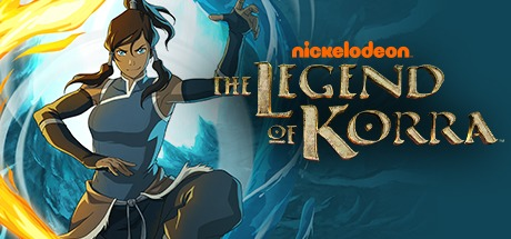 legend of korra nickelodeon shows