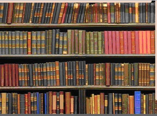 famous classic books