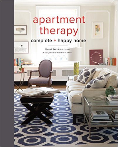 apartment therapy how to furnish your first apartment