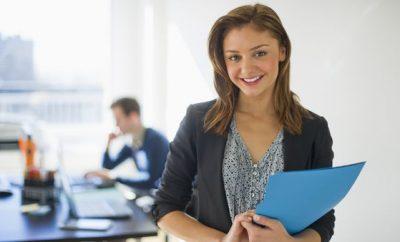 internship into a full-time job