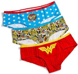 large-WonderWomanPanty3-Pack_zps6524d230