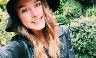Alexa Cress