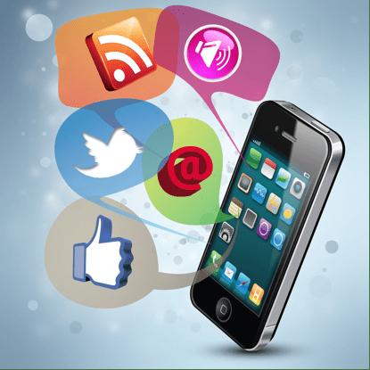 Resultado de imagem para technological advances in communication