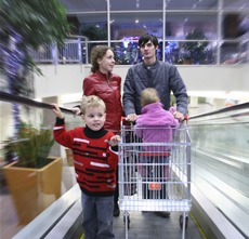 family_shopping2