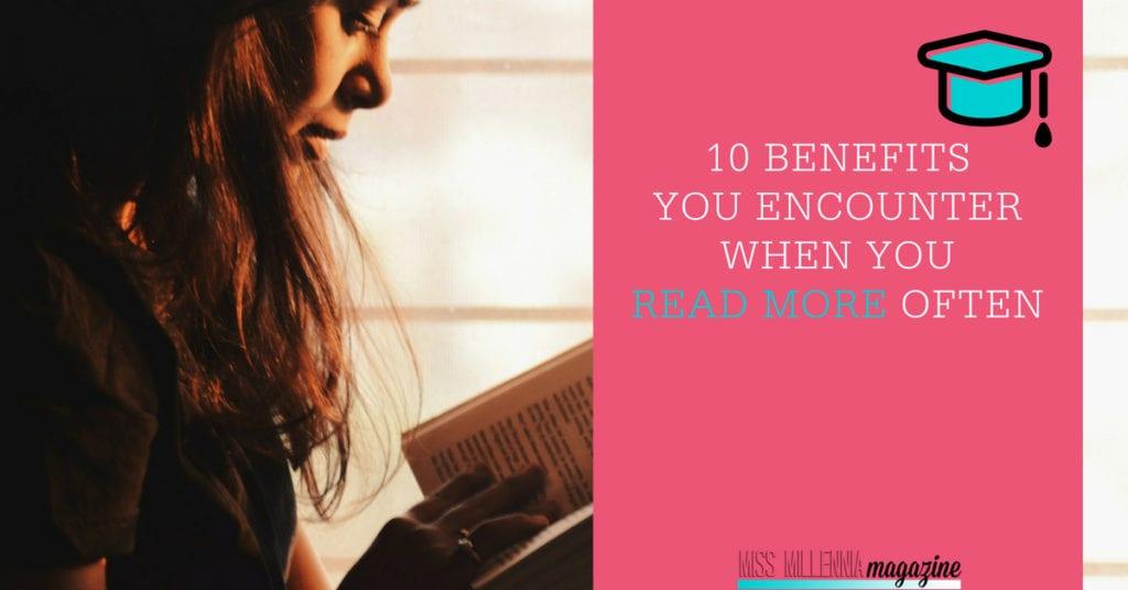 10-benefits-encounter-read-more-often