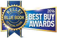 2016-best-buy-awards-200