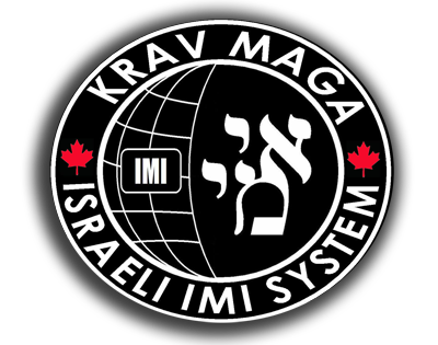 Krav Maga worldwide self-defense symbol