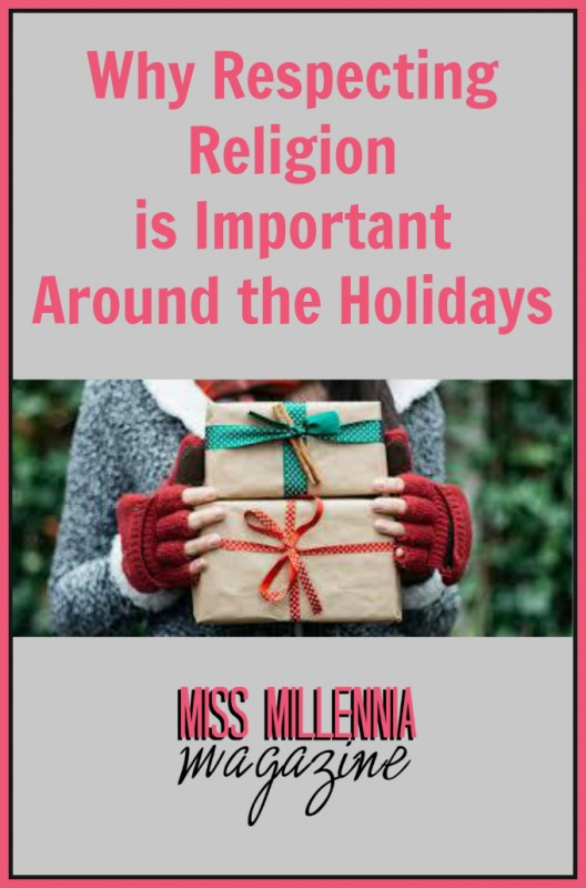 why holidays are important Why do jewish holidays  our jewish identity and distinctiveness and existence in the face of overwhelming pressure to conform to a non-jewish norm is important.