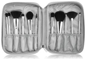 e.l.f Makeup brushes