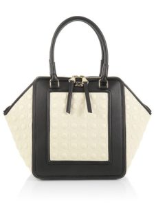 shopping-bag-ab541