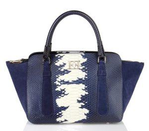 shoulder-bag-ab463
